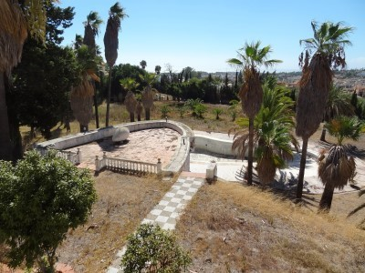 26 bed Property For Sale in Atalaya, Costa del Sol - thumb 18