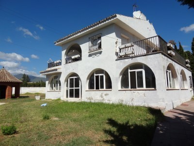 26 bed Property For Sale in Atalaya, Costa del Sol - thumb 24