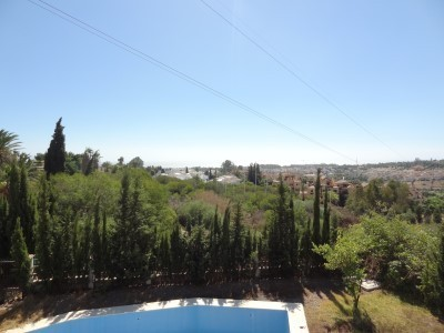 26 bed Property For Sale in Atalaya, Costa del Sol - thumb 32