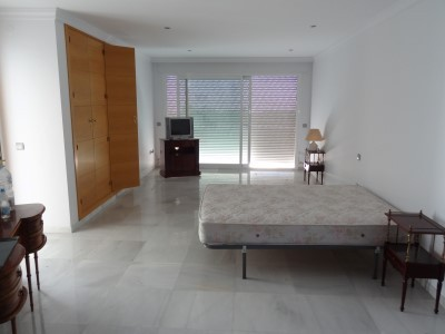26 bed Property For Sale in Atalaya, Costa del Sol - thumb 35