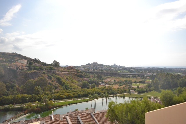 5 bed Property For Sale in La Quinta, Costa del Sol - 1