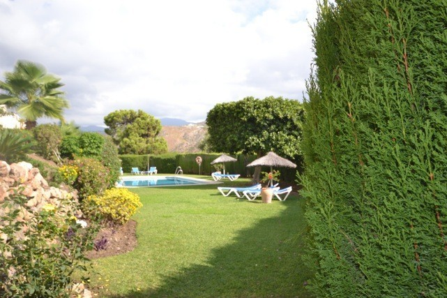 5 bed Property For Sale in La Quinta, Costa del Sol - 24