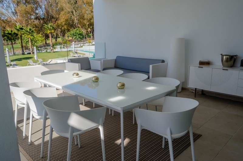 3 bed Property For Sale in Atalaya, Costa del Sol - 34