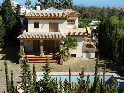24 bed Property For Sale in Atalaya, Costa del Sol - 3