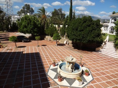 24 bed Property For Sale in Atalaya, Costa del Sol - 9