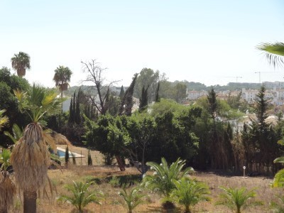 24 bed Property For Sale in Atalaya, Costa del Sol - 10