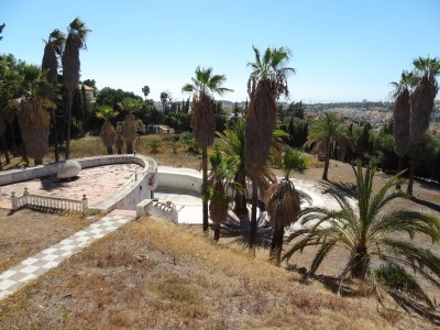24 bed Property For Sale in Atalaya, Costa del Sol - 11