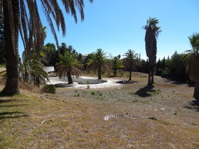 24 bed Property For Sale in Atalaya, Costa del Sol - 12