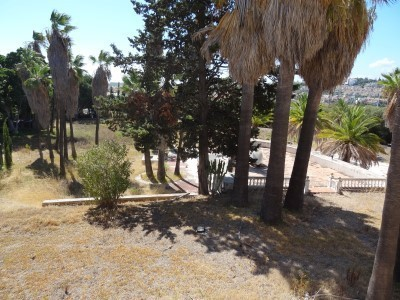24 bed Property For Sale in Atalaya, Costa del Sol - 14