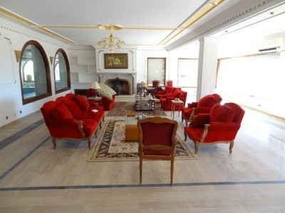 24 bed Property For Sale in Atalaya, Costa del Sol - 16