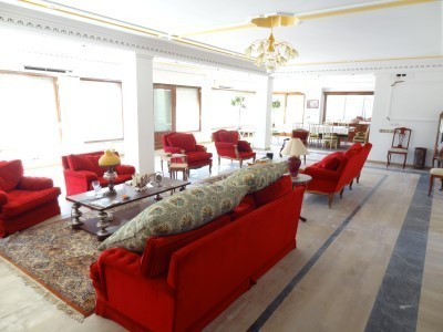 24 bed Property For Sale in Atalaya, Costa del Sol - 17