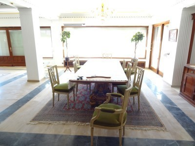 24 bed Property For Sale in Atalaya, Costa del Sol - 18