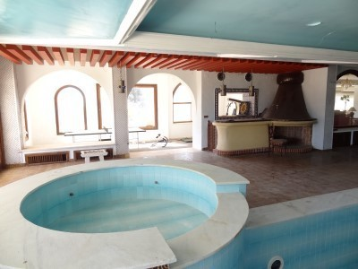24 bed Property For Sale in Atalaya, Costa del Sol - 20