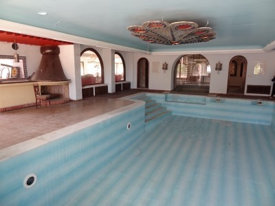 24 bed Property For Sale in Atalaya, Costa del Sol - 21