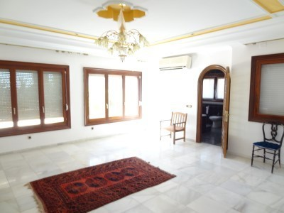 24 bed Property For Sale in Atalaya, Costa del Sol - 22