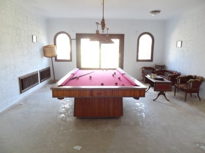 24 bed Property For Sale in Atalaya, Costa del Sol - 25