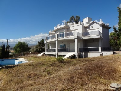 24 bed Property For Sale in Atalaya, Costa del Sol - 26
