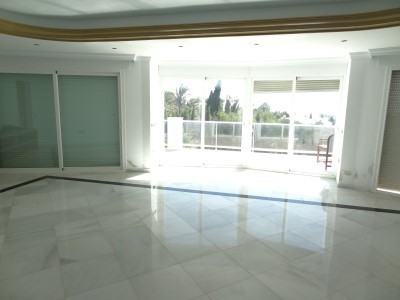 24 bed Property For Sale in Atalaya, Costa del Sol - 27
