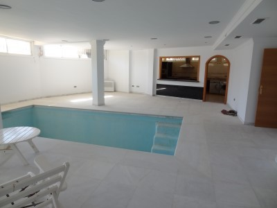 24 bed Property For Sale in Atalaya, Costa del Sol - 29