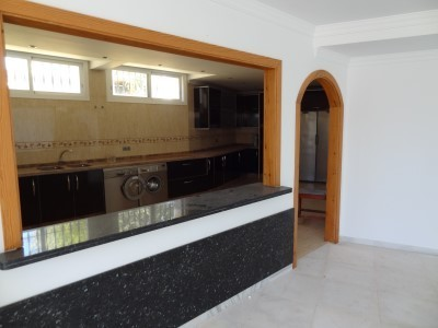 24 bed Property For Sale in Atalaya, Costa del Sol - 31