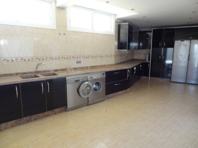 24 bed Property For Sale in Atalaya, Costa del Sol - 32