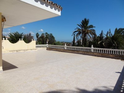 24 bed Property For Sale in Atalaya, Costa del Sol - 33
