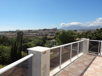 24 bed Property For Sale in Atalaya, Costa del Sol - 34