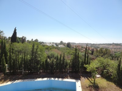 24 bed Property For Sale in Atalaya, Costa del Sol - 35