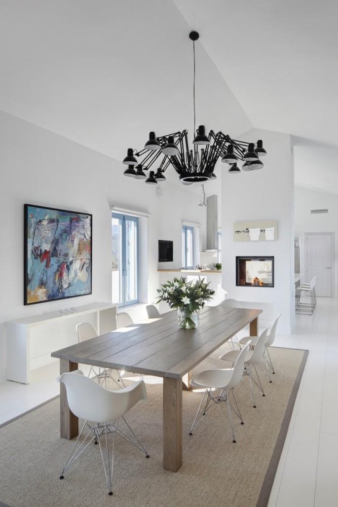 5 bed Property For Sale in Benahavís, Costa del Sol - 5