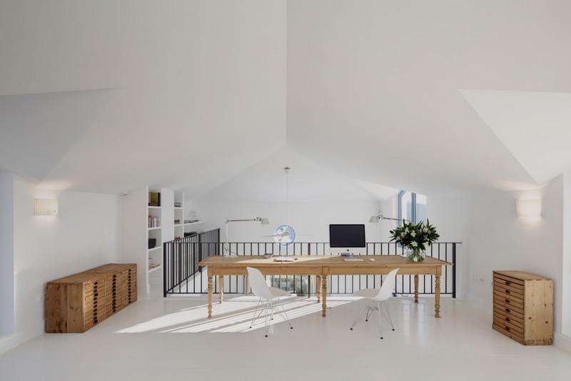 5 bed Property For Sale in Benahavís, Costa del Sol - 6
