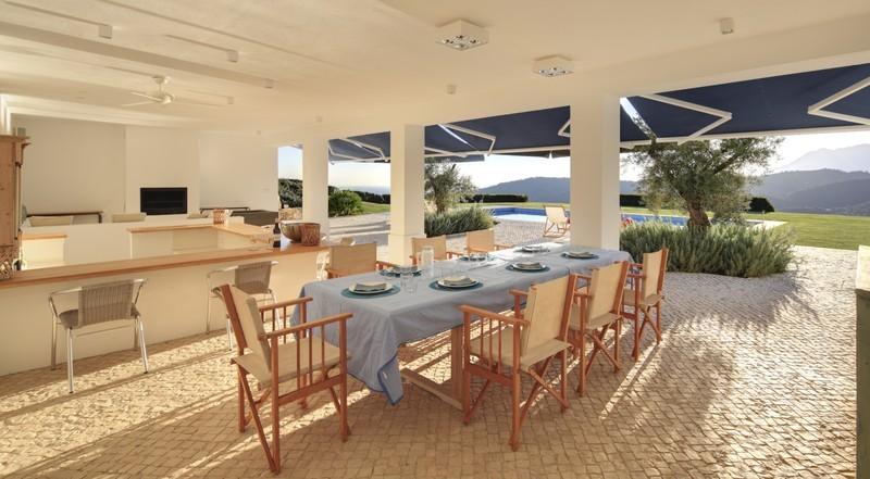 5 bed Property For Sale in Benahavís, Costa del Sol - 15