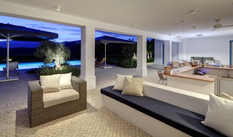 5 bed Property For Sale in Benahavís, Costa del Sol - 19
