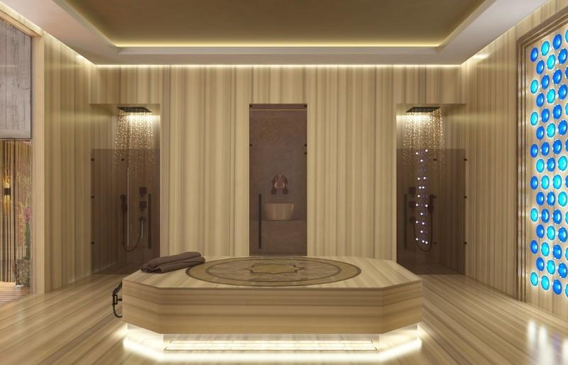 7 bed Property For Sale in La Zagaleta, Costa del Sol - 8