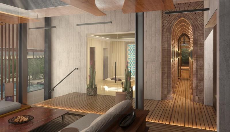 7 bed Property For Sale in La Zagaleta, Costa del Sol - 9