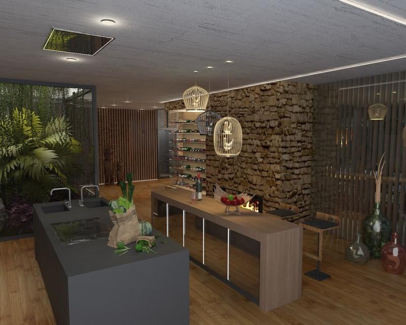 7 bed Property For Sale in La Zagaleta, Costa del Sol - 11