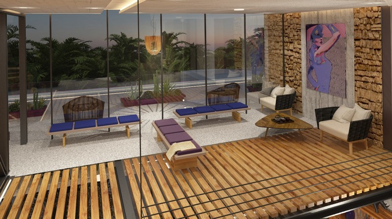 7 bed Property For Sale in La Zagaleta, Costa del Sol - 13