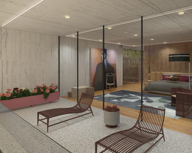7 bed Property For Sale in La Zagaleta, Costa del Sol - 14