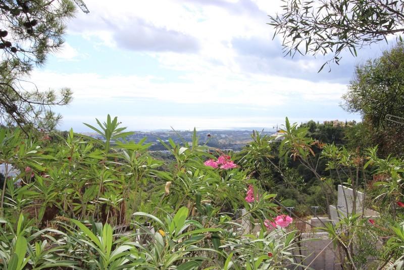 7 bed Property For Sale in La Zagaleta, Costa del Sol - 16