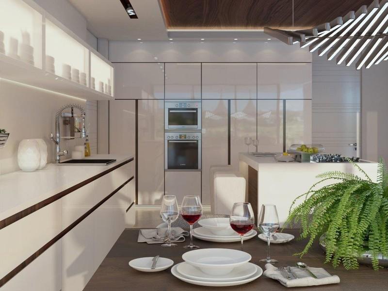 6 bed Property For Sale in Benahavís, Costa del Sol - thumb 16