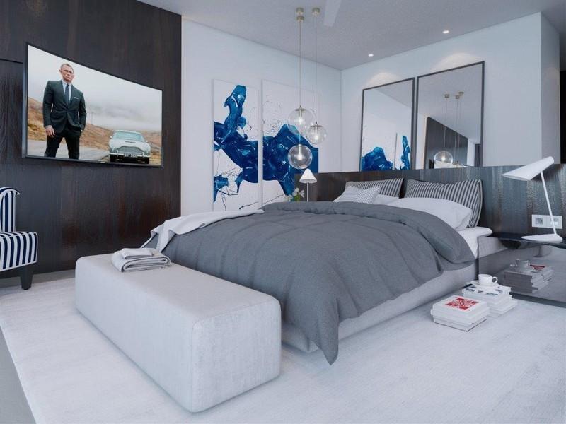 6 bed Property For Sale in Benahavís, Costa del Sol - thumb 18