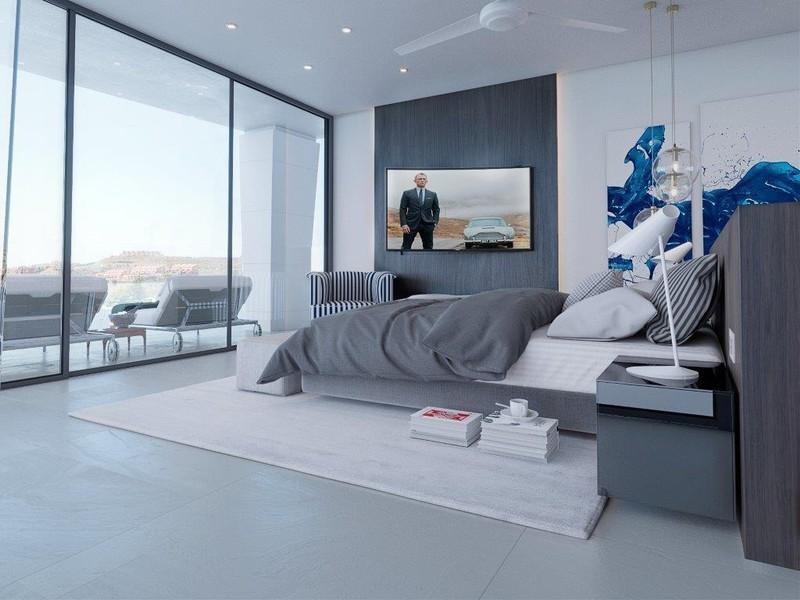 6 bed Property For Sale in Benahavís, Costa del Sol - thumb 19