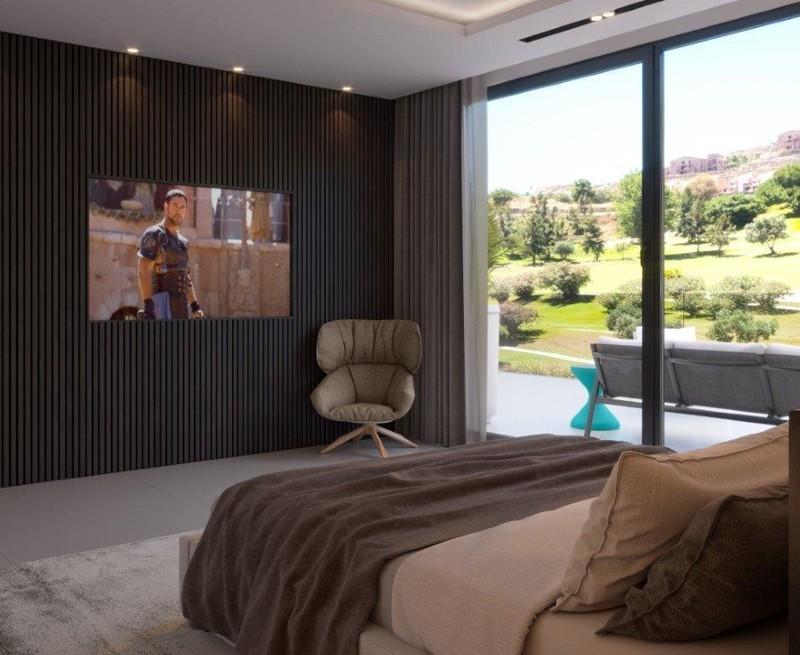 6 bed Property For Sale in Benahavís, Costa del Sol - thumb 24