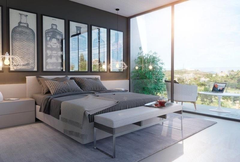 6 bed Property For Sale in Benahavís, Costa del Sol - thumb 26