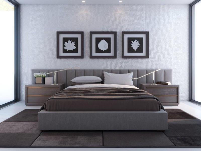 6 bed Property For Sale in Benahavís, Costa del Sol - thumb 28