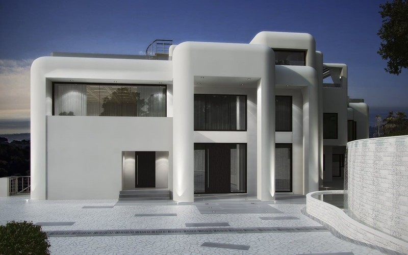 12 bed Property For Sale in La Zagaleta, Costa del Sol - thumb 3