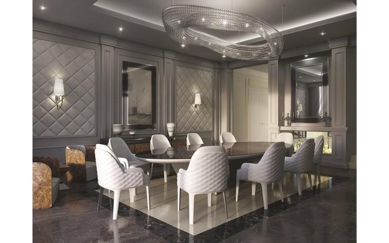 12 bed Property For Sale in La Zagaleta, Costa del Sol - thumb 6