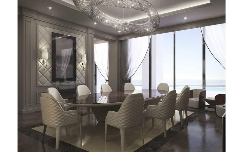 12 bed Property For Sale in La Zagaleta, Costa del Sol - thumb 23
