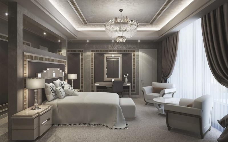 12 bed Property For Sale in La Zagaleta, Costa del Sol - thumb 24