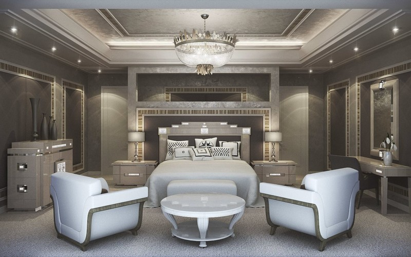 12 bed Property For Sale in La Zagaleta, Costa del Sol - thumb 27