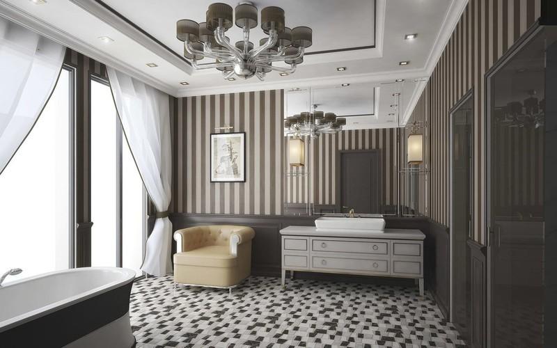 12 bed Property For Sale in La Zagaleta, Costa del Sol - thumb 34